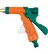 Пистолет FLO 89215
