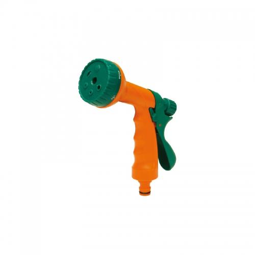 Пистолет Flo 89220