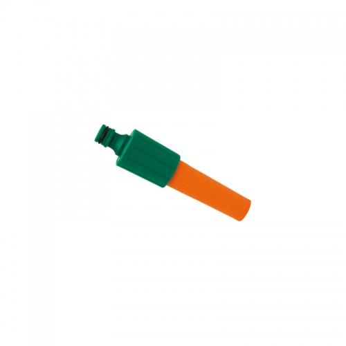 Распылитель Flo 89202 flo rida flo rida only one flo part 1
