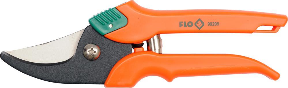 Секатор Flo 99209