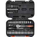 Набор инструментов STHOR 58640