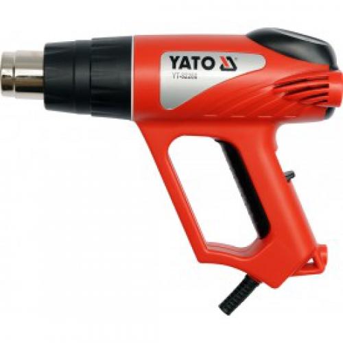 Купить Фен технический Yato Yt-82288