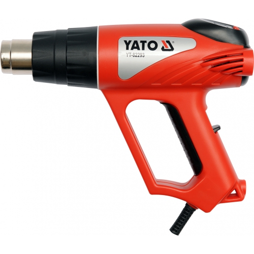 Фен технический Yato Yt-82293
