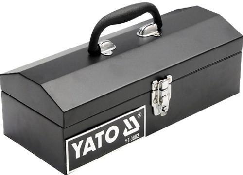 Ящик Yato Yt-0882