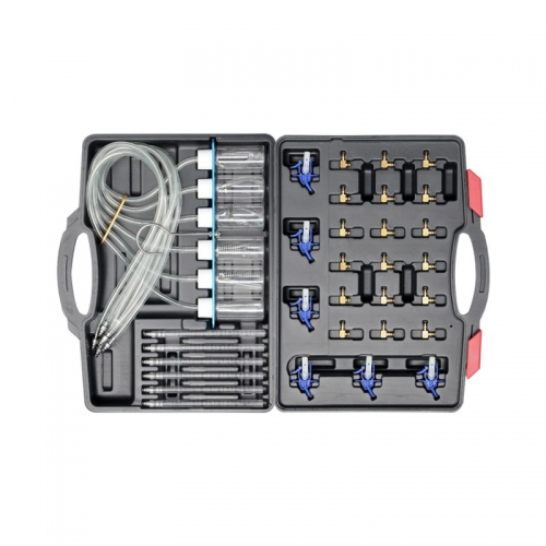 Набор инструментов Yato Yt-7306