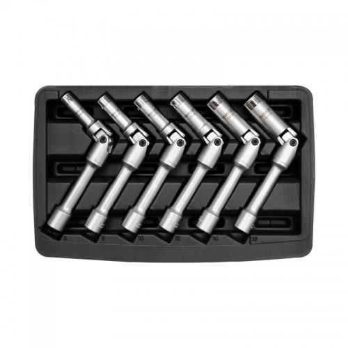 Набор ключей Yato Yt-0534