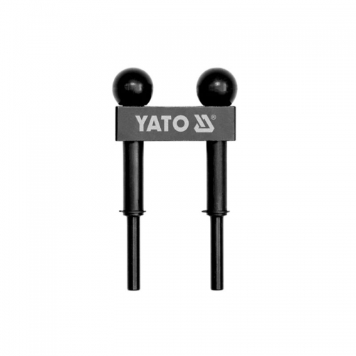 Устройство Yato Yt-0601