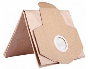 Мешок Status 9610101 казань мусорный мешок для пылесоса