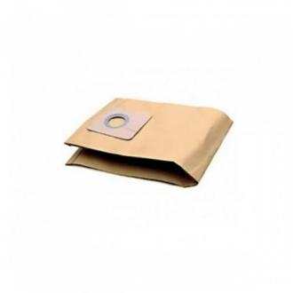 Мешок Status 9610201 казань мусорный мешок для пылесоса