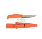 Нож BAHCO 1446