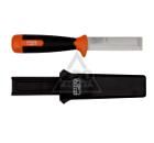 Нож BAHCO 2448