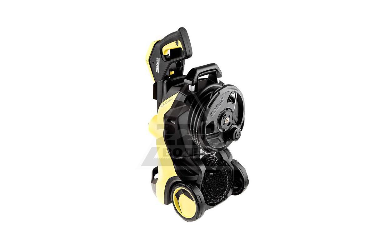 Подогреватель высокого давления ПВ-180-180-33-1 Химки Пластины теплообменника Tranter GL-205 P Канск