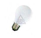 Лампа накаливания OSRAM CLASSIC A FR 60W E27