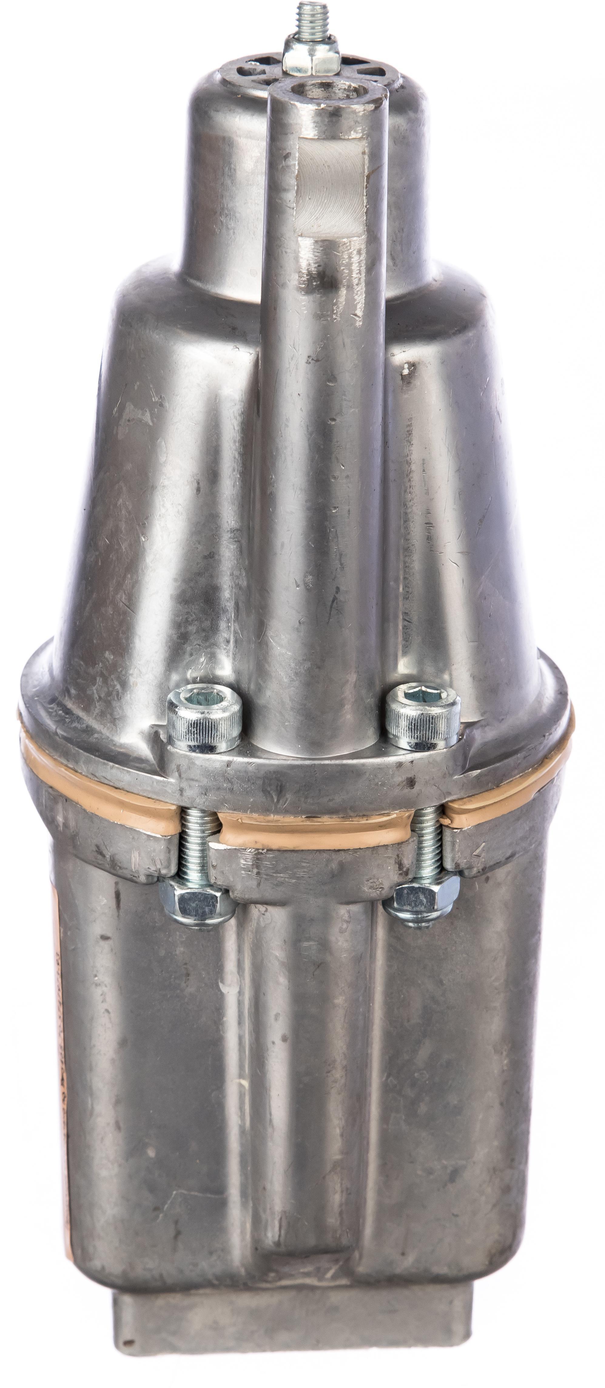 Вибрационный насос ДЖИЛЕКС Малыш-М 1514 насос погружной вибрационный малыш 3