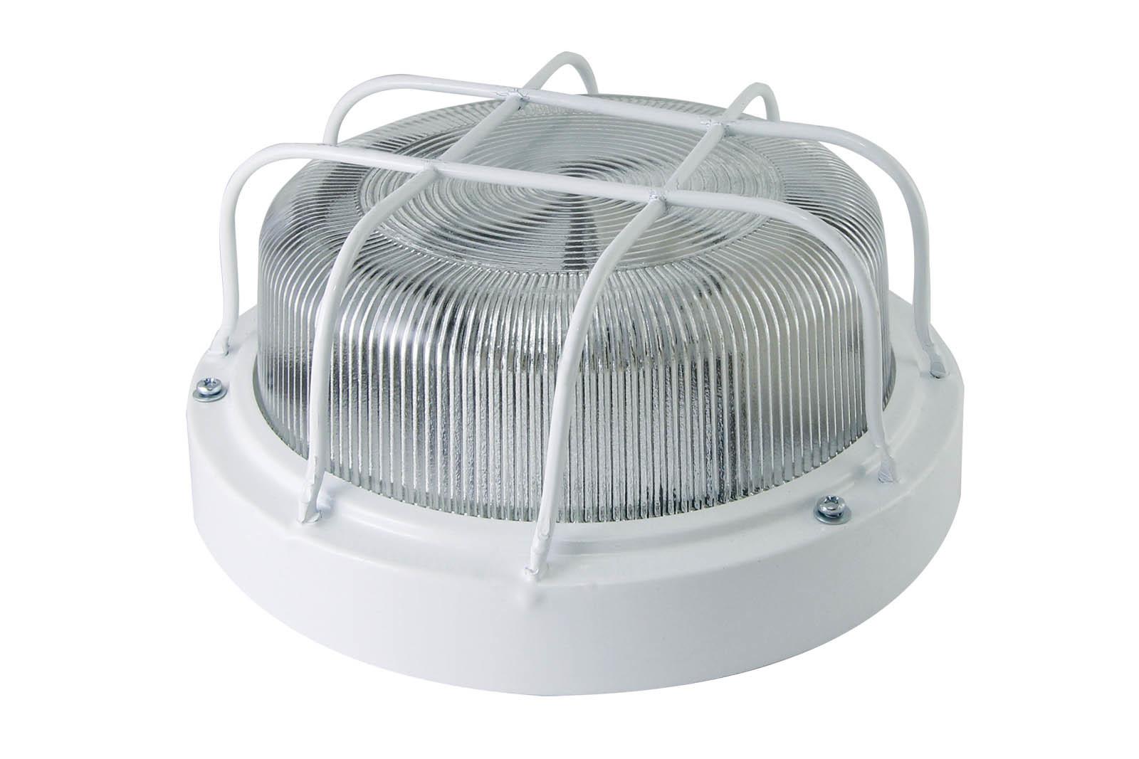 Светильник Tdm НПП 03-100-103 нпп орион 260 автомат 0 7а 12в линейный амперм