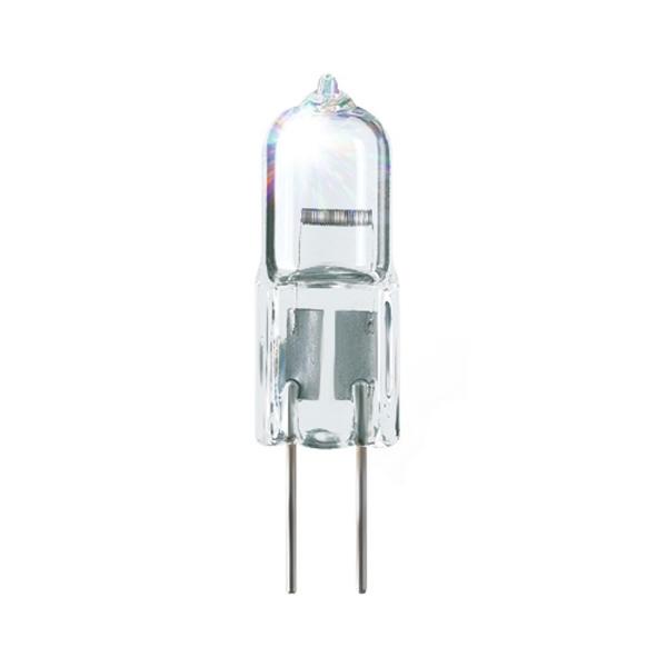 Лампа галогенная Tdm Sq0341-0046 лампы