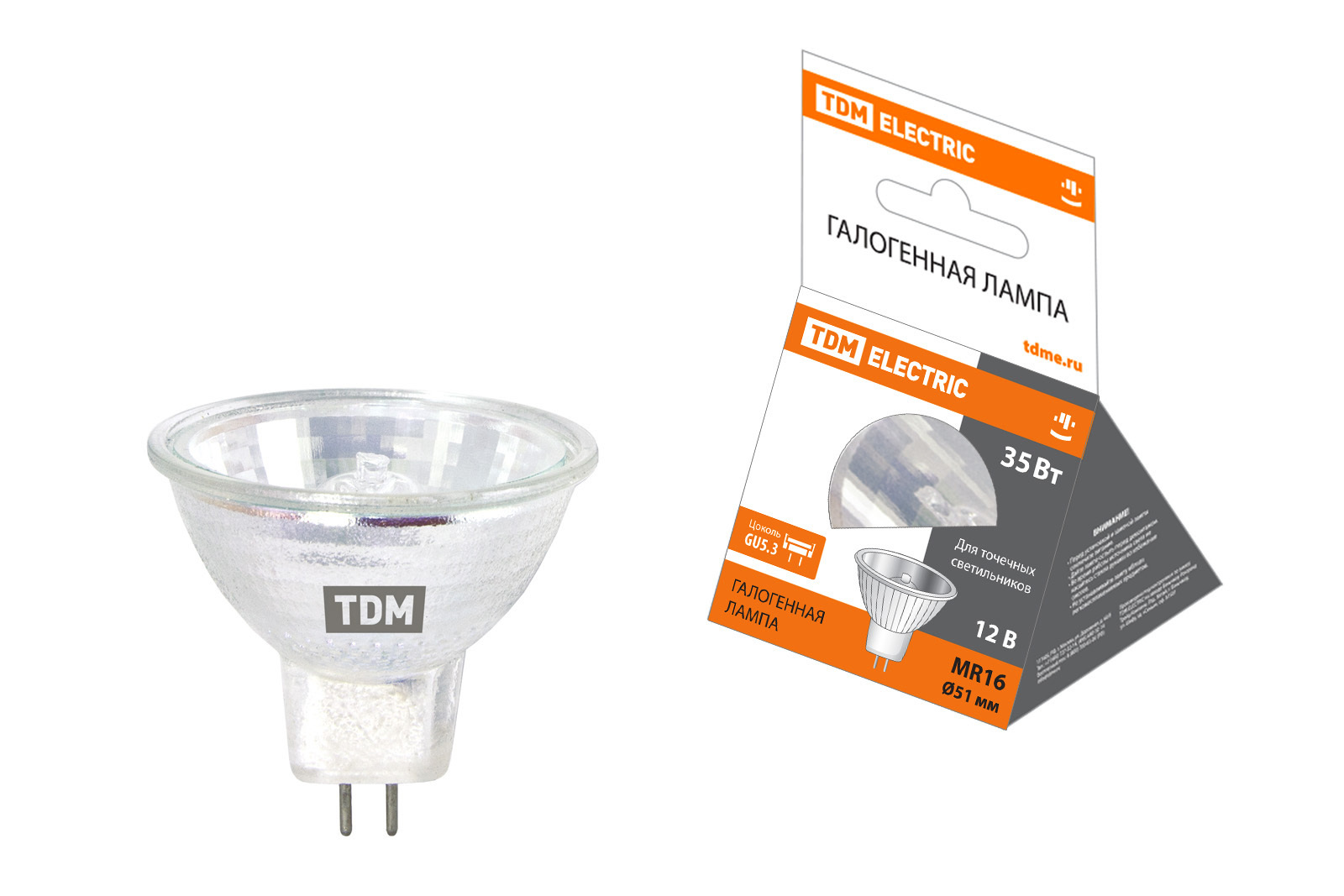 Лампа галогенная Tdm Sq0341-0006 изолятор tdm sq0810 0006