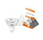 Лампа галогенная TDM SQ0341-0006