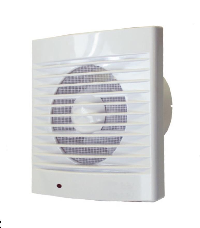 Вентилятор Tdm Sq1807-0203