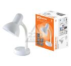 Лампа настольная TDM SQ0337-0112