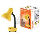 Лампа настольная TDM SQ0337-0115
