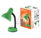 Лампа настольная TDM SQ0337-0116