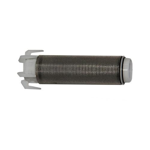 Сетка Bwt Р701Р01 protector mini bwt к291р00
