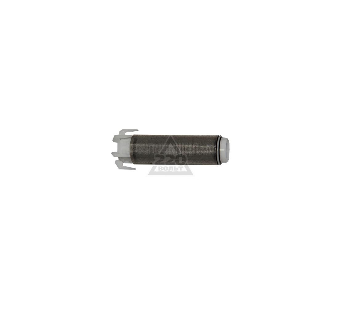 Сетка BWT Р701Р01 Protector Mini