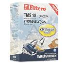 Мешок FILTERO TMS 18 Экстра