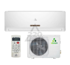Сплит-система ABION COMFORT INVERTER ASH-C077DC