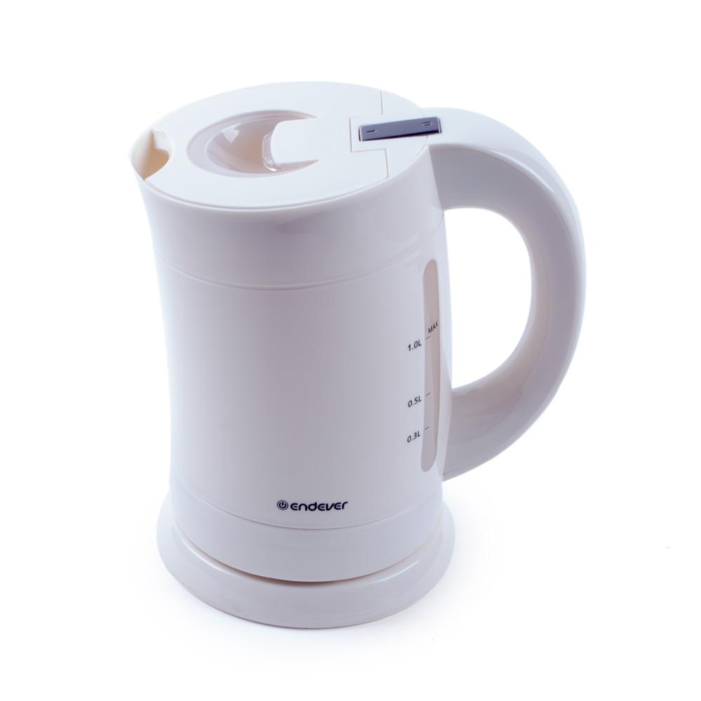 Чайник Endever Skyline kr-355
