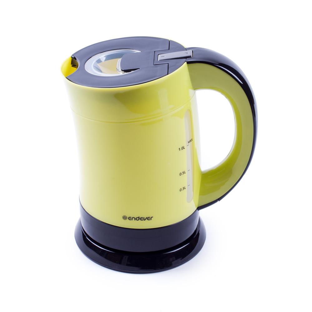 Чайник Endever Skyline kr-356