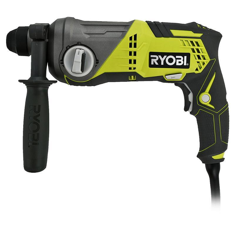 цены Перфоратор Ryobi 3002444 (rsds680 k)