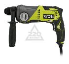 Перфоратор RYOBI 3002444 (RSDS680 K)