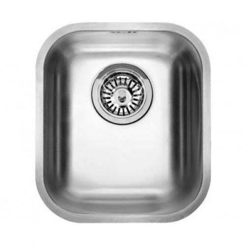 Мойка кухонная Franke Gax110-30