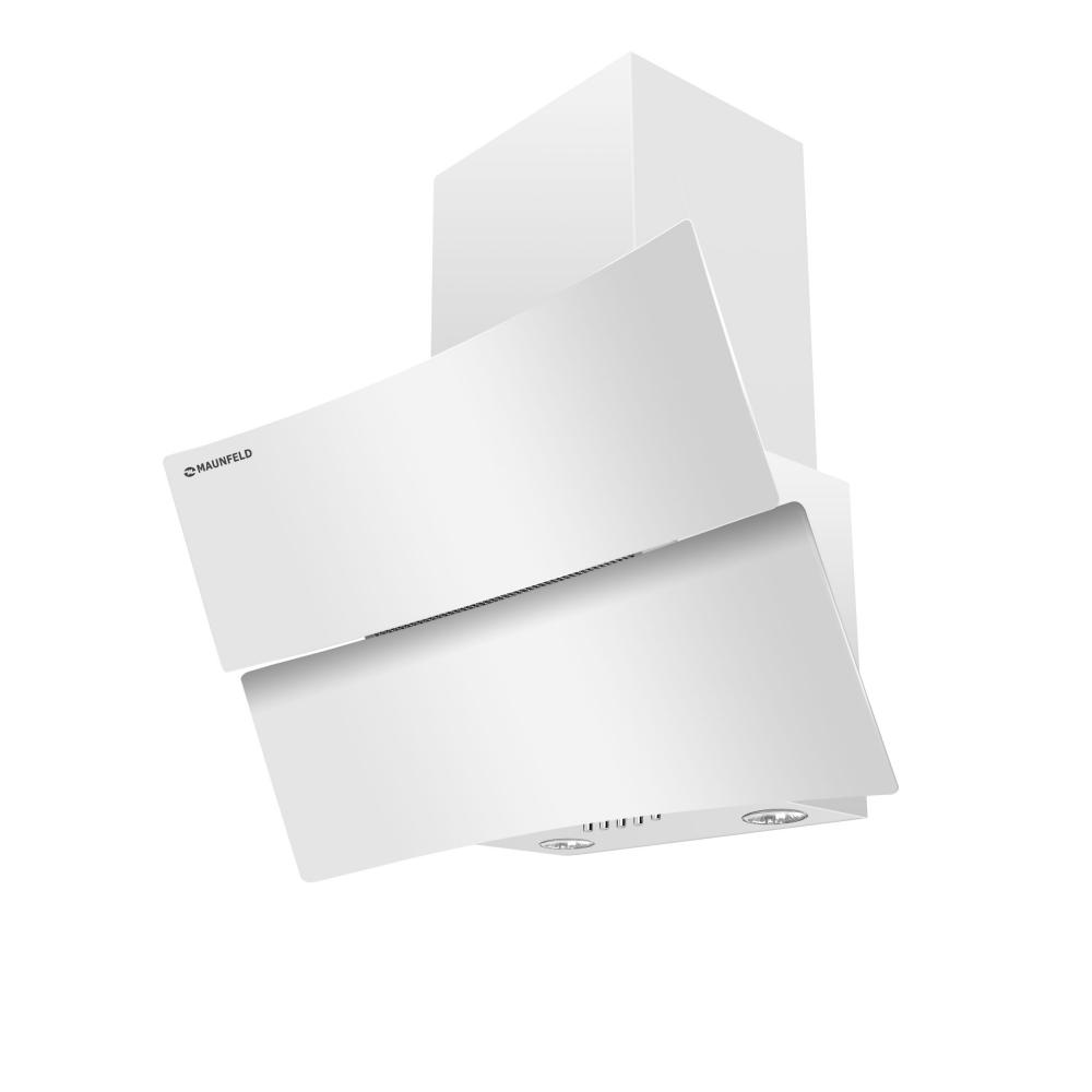 Вытяжка Maunfeld Plym arca 60 уровень stabila тип 80аm 200 см 16070