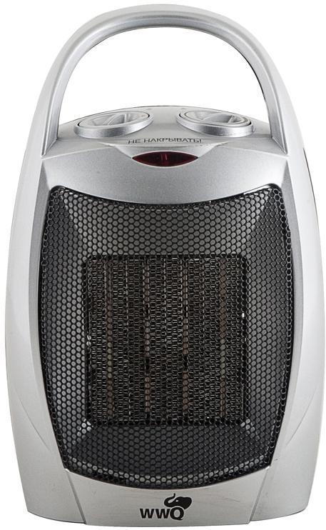 Тепловентилятор Wwq ТВ-31d тепловентилятор wwq тв 06s