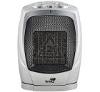 Тепловентилятор WWQ ТВ-33D