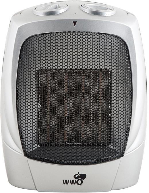Тепловентилятор Wwq ТВ-34d цены