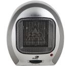 Тепловентилятор WWQ ТВ-37D