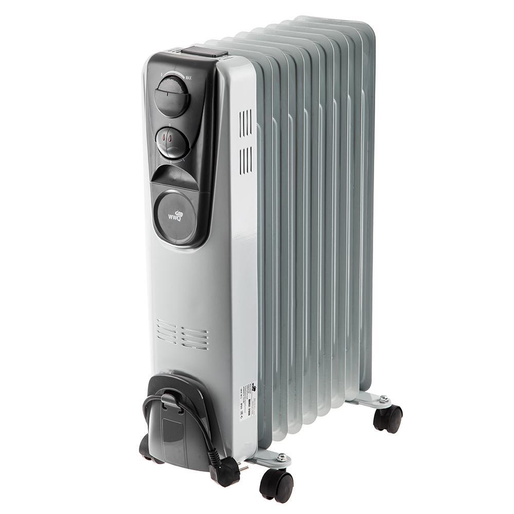 Радиатор Wwq Rm02-2009 радиатор wwq rm04 2009f
