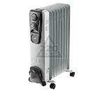 Радиатор WWQ RM02-2009