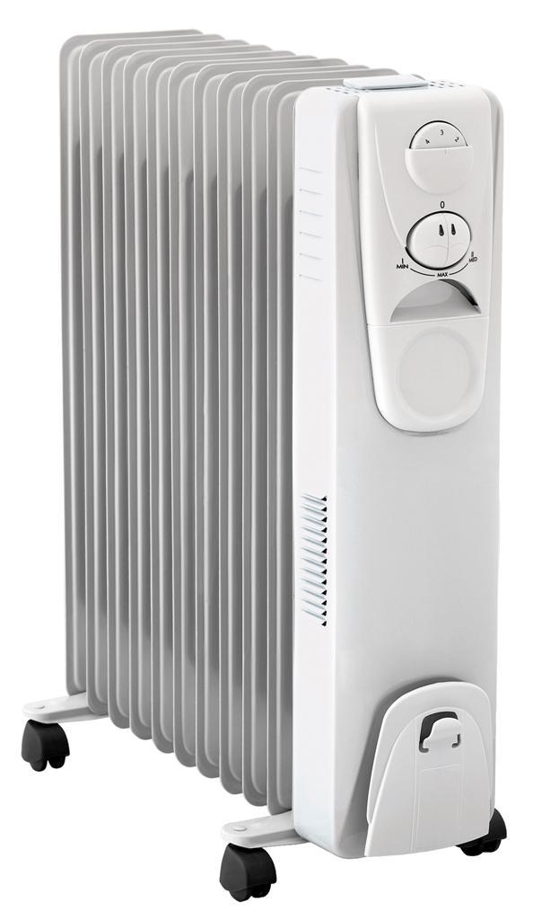 Радиатор Wwq Rm02-2511 радиатор wwq rm04 2009f