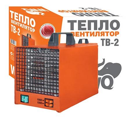Тепловентилятор Wwq Tb-2 настольный тепловентилятор wwq tb 33d