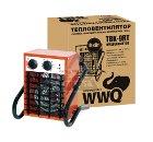Тепловентилятор WWQ TBK-9RT