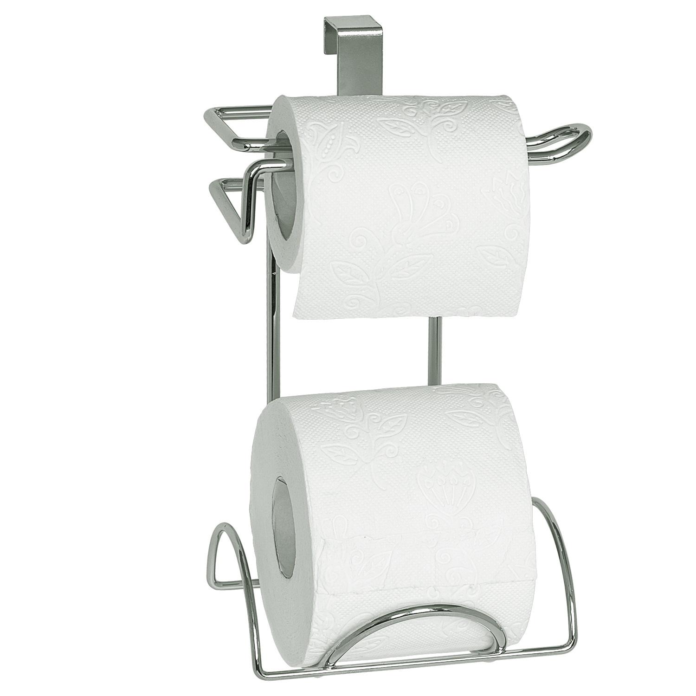 Держатель Wonder worker 80043 столик для ноутбука wonder worker newton регулируемый 42 х 27 х 48 см
