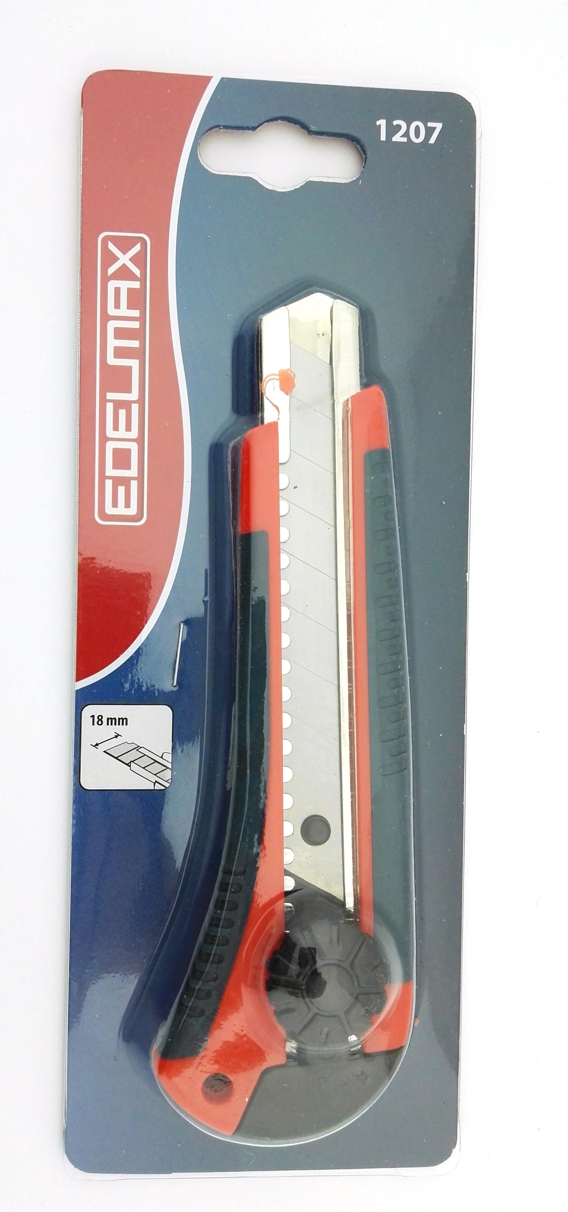 Нож Edelmax 1207:e