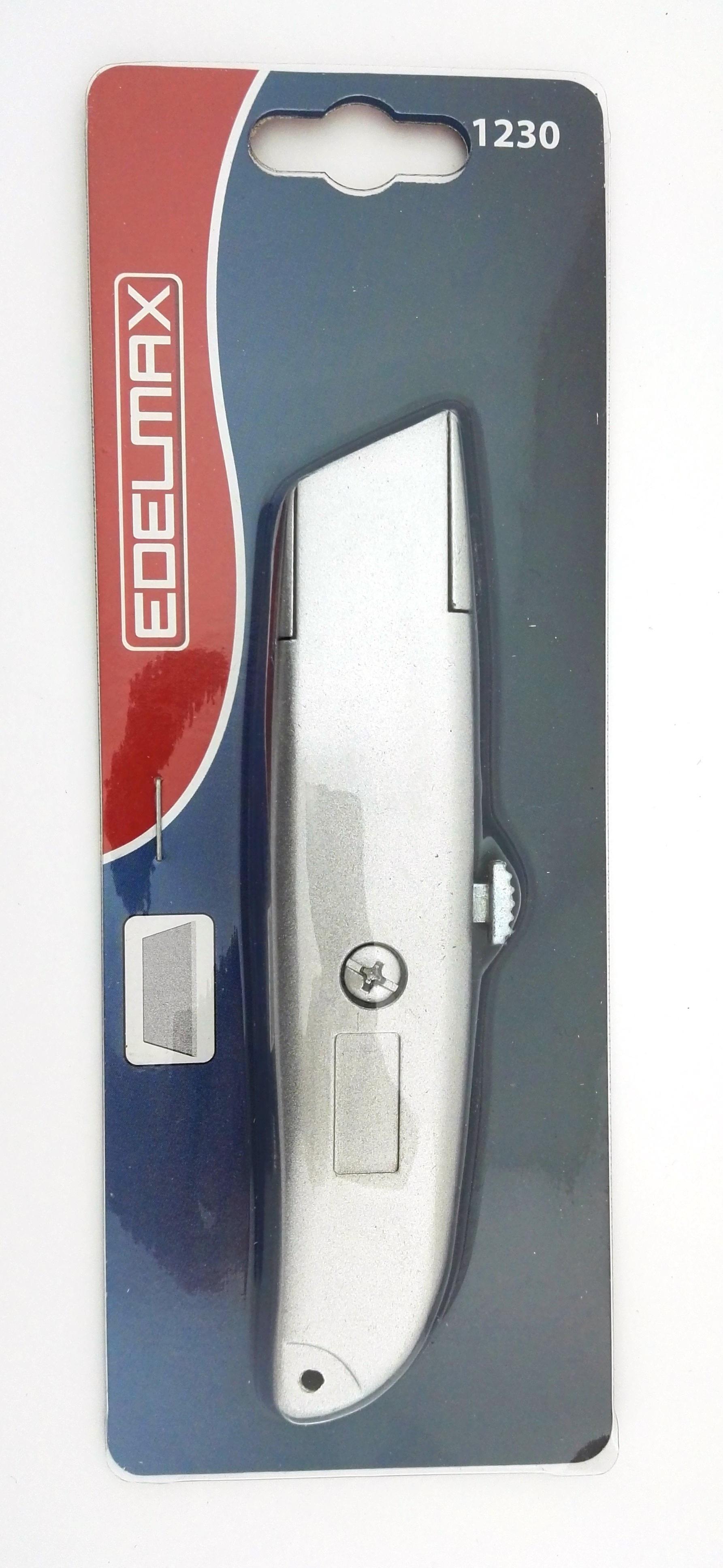 Нож Edelmax 1230:e