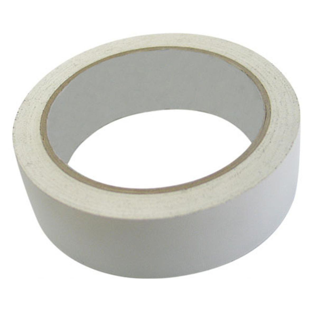 Лента малярная Masterprof Hs.070014 лента малярная folsen для деликатных поверхностей 30мм х 25