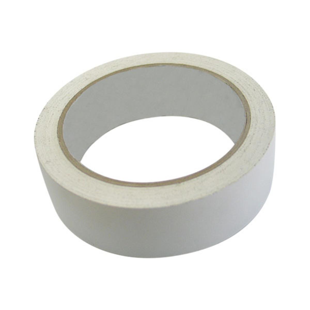 Лента малярная Masterprof Hs.070020 лента малярная folsen для деликатных поверхностей 30мм х 25